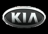 Kia service and repair