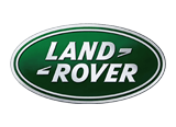 Land Rover service and repair