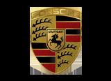 Porsche service and repair