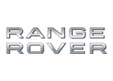 Range Rover service and repair