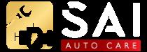 Car Service Perth | Car Mechanic Perth | Car Repair Shop