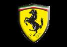 Ferrari Service and Repair