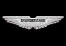 Aston Martin service and repair