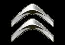 Citroen Service and Repair