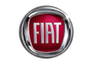 Fiat Service and Repair