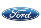 Ford Service and Repair