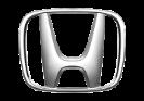 Honda Service and Repair