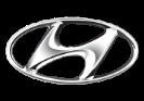 Hyundai Service and Repair