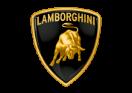 Lamborghini Service and Repair