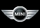 Mini Service and Repair