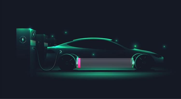Top 10 Hybrid Cars In Australia 2021